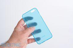 desmay-slight-6-iphone-6-case-transparent.jpg