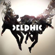 delphic artwork - Google Search