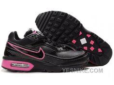 info for 7a4bc 51f6e Air Max Women, New Nike Air, Cheap Nike Air Max, Nike Air Jordan
