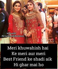 66 Best Besties Images Jokes Quotes Urdu Quotes Always Smile