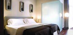 Hotels In Barcelona –Hotel Casanova. Hg2Barcelona.com.