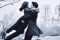 GewinnspielHerzen, Rosen, Zweisamkeit: Der 14. Februar ist für viele ein Tag voller Glück und Harmonie. Die passenden Geschenke für Ihren