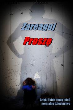 Katarzyna Mazurska, Paulina Grabska / nagroda internautów
