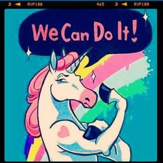 Drawing Doodle Unicorn propaganda to boost worker morale. support and promote t-shirt designs. Help fund your favorites! created by a passionate community of artists. Unicorn And Glitter, Real Unicorn, Unicorn Art, Magical Unicorn, Cute Unicorn, Rainbow Unicorn, Unicorn Drawing, Unicorn Pictures, Unicorns And Mermaids