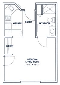 200 square foot ocean liner stateroom floor plans Cabin