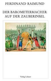 Ferdinand Raimund (1790-1836) war ein österreichischer Schauspieler und Dramatiker. Gemeinsam mit Johann Nestroy war er Hauptvertreter des Alt-Wiener Volkstheaters. Ferdinand, Theater, Painting, Art, Life, Craft Art, Paintings, Theatres, Kunst