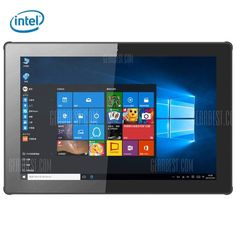 Vido W10i Ultrabook Tablet PC