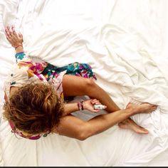 #suncaramel #hotel #spa #beachgirl #lifestyle #beachstyle #tan #bronceado #hotelboutique #tanninggirl