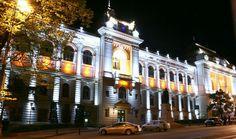 Iași, România Homeland, Mansions, House Styles, Beautiful, Manor Houses, Villas, Mansion, Palaces, Mansion Houses