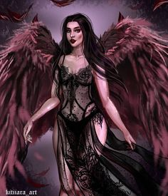 Fantasy Warrior, Fantasy Art, Angels And Demons, Illustrations And Posters, Romance, Wonder Woman, The Secret, Poses, Club