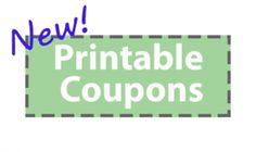 Free Coupons - Printable Coupons, Grocery Coupons & Promo Codes - Coupon Mom
