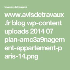 www.avisdetravaux.fr blog wp-content uploads 2014 07 plan-amc3a9nagement-appartement-paris-14.png