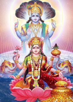 What are some epic photos of Vishnu? Shiva Hindu, Hindu Deities, Shiva Shakti, Hindu Art, Lord Murugan Wallpapers, Lord Krishna Wallpapers, Lord Ganesha Paintings, Lord Shiva Painting, Lord Vishnu