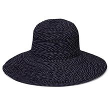 8cfcb4957abe7 Wallaroo Scrunchie. Travel HatHat StoresClassic HatsSummer ...