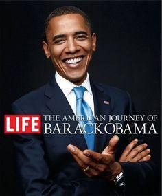 370 My President Ideas Barack And Michelle Barack Obama Family Obama Family