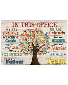 Occupational Therapist We Are A Team shirts, apparel, posters are available at TeeAvan. Occupational Therapist, Physical Therapist, We Are A Team, The Office Shirts, In This House We, We Are Together, Human Emotions, Social Work, Fine Art Paper