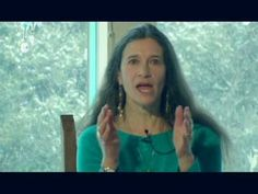 Shamanism and illness - Sandra Ingerman