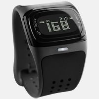 Heart Rate Monitors for Heart Health