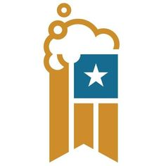 Brewers Association Launches 'Beer Geeks' Program for GABF