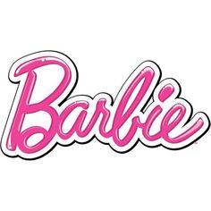 Barbie Fashion Complete Looks - Black Floral Top, Denim Shorts Barbie Skipper, Barbie And Ken, Barbie Dolls, Barbie Theme Party, Barbie Birthday Party, Barbie Party Decorations, Bolo Barbie, Small Baby Dolls, Barbie Images