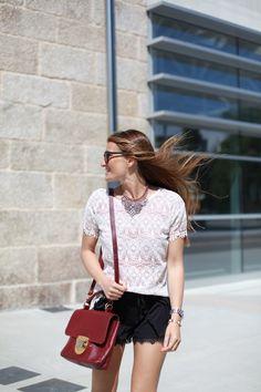 Bartabac - Page 2 of 400 - Fashion blog by Silvia 8058ae3ef9f