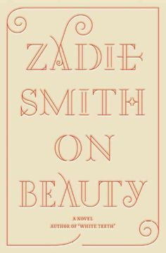 Check out my new post! On Beauty – Zadie Smith (2005) :)  https://kalidesautelsreadsblog.wordpress.com/2017/02/21/on-beauty-zadie-smith-2005/?utm_campaign=crowdfire&utm_content=crowdfire&utm_medium=social&utm_source=pinterest