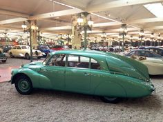 """""""A selection of my favourite cars from Schlumpf collection,Mulhouse, today! Art Deco Car, Old Cars, Cars Motorcycles, The Selection, Classic Cars, My Favorite Things, Vehicles, Stove, Juice"""