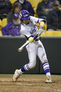 The official photo galleries for the Softball Memes, Softball Workouts, Softball Photos, Softball Bags, Softball Problems, Softball Cheers, Softball Drills, Softball Crafts, Softball Shirts