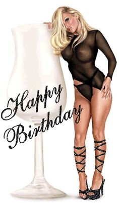 sexy birthday wishes - Google zoeken