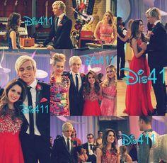 Proms and promises Pics!!!!