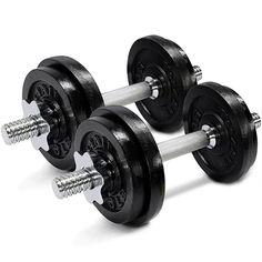 Adjustable Dumbbells 190 lbs with Connector. Adjustable Dumbbells 40 lbs Dumbbell Weights with Dumbbell Connector. Adjustable Dumbbells 60 lbs Dumbbell Weights with Dumbbell Connector. Adjustable Weight Dumbbells, Adjustable Dumbbell Set, Adjustable Weights, Weights Dumbbells, Gym Weights, Kettlebell Weights, Barbell Weights, Kettlebell Training, Exercise Workouts