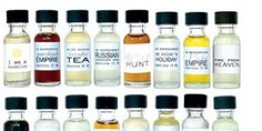 DIY Your Own Natural Perfumes - Lifestyle - GOOD