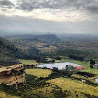 Welgelegen Free State, Perfect Place, South Africa, Grand Canyon, Wedding Venues, Weddings, Places, Water, Travel