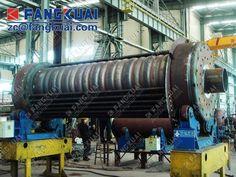 DSC09562 Water Boiler, Finland, Industrial, Fire, Italy, Italia, Industrial Music