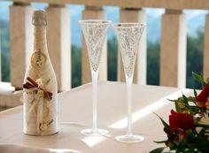 Weddings on the beautiful island of Crete Mamma Mia Wedding, Plan Your Wedding, Wedding Planning, Santorini Wedding, Greek Wedding, Bridal Fashion, Beautiful Islands, Crete, Bridal Style