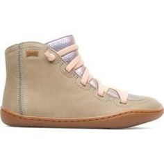 Camper Peu, Stiefel Kinder, Grau , Größe 30 (eu), The Effective Pictures We Offer You About Pet care preschool … Denim Fashion, Fashion Bags, Tommy Hilfiger Chelsea Boots, Rebecca Minkoff, Gold Girl, Iron Shirt, Leg Work, Cut Off Jeans, Winter Outfits For Work
