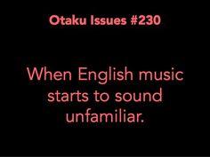 How true? #anime #otaku #otakuissues
