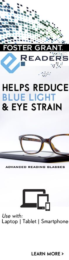 Style Of Readers feature an advanced lens technology incorporating patented technology to help reduce potentially harmful blue light Fresh - Elegant do blue light glasses work In 2019