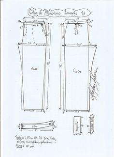 pantalon-sastre-46.jpg (727×1000)