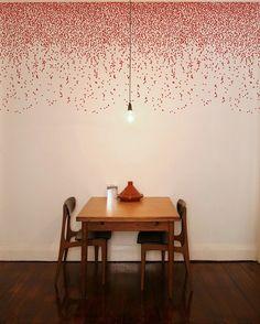 Ilias Wallpaper