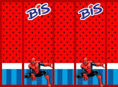 Bis+logo.jpg (880×650)