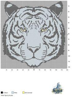 0daa0422755a7351e8d0f62541ca4275.jpg (726×960)
