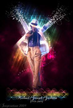 Michael Jackson...For listening his songs  visit our Music Station http://music.stationdigital.com/  #michaeljackson