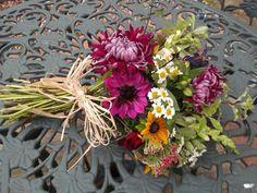 Thank you bouquet  http://www.flowerdreamsuk.co.uk/