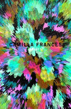 cfp web home8 Camilla frances fun print