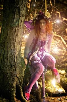 New York Renaissance Faire. Saturdays, Sundays & Labor Day  Aug. 4th - Sept. 23rd, 2012  Sterling Forest • 10am - 7pm  Tuxedo Park, NY • Ph: 845.351.5171. Fairy by Nuby DeLeon