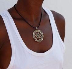 Fashion Jewelry Cheap Price Women Jenniferlovey Gold & White Rhodium Bracelet Circle Geometric Jewelry