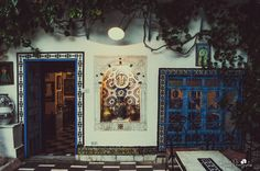 memories never die. by Kaiser PHOTOGRAPHIE on 500px (Tunisia)