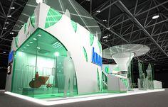 Tatneft (2011)Knauf (2011)Tarkett (2012)Tatneft museum (2011)Rosneft (2010)СтройКапитал-Групп (2011)EM ALLIANCE (2010)Exhibition Stands - RaPapa-Pro (2010-2011)
