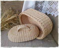 Breadbox